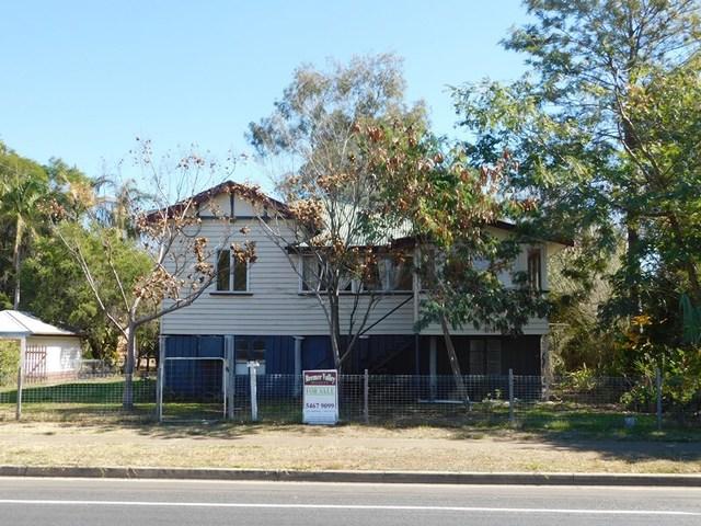 33 Patrick St, Laidley QLD 4341