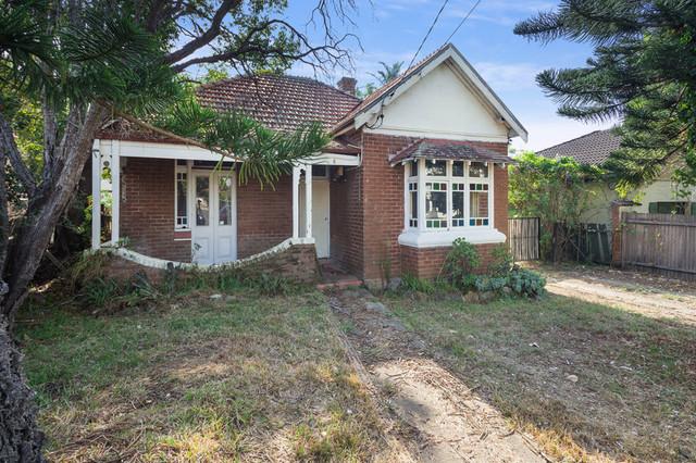 6 Short Street, Wentworthville NSW 2145