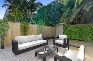 1/262 Pittwater Road