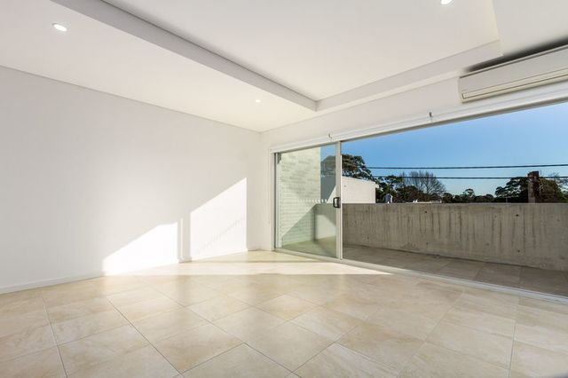 3/2 Young Street, NSW 2038