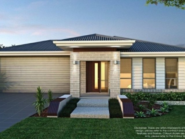 Real Estate For Sale In Oran Park Nsw 2570 Allhomes