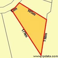 Lot 8/null Ascot Crescent, QLD 4805