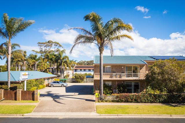 3 53 Ocean Drive, Merimbula NSW 2548