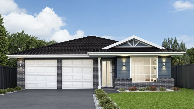 L59 Hopkins St, NSW 2621