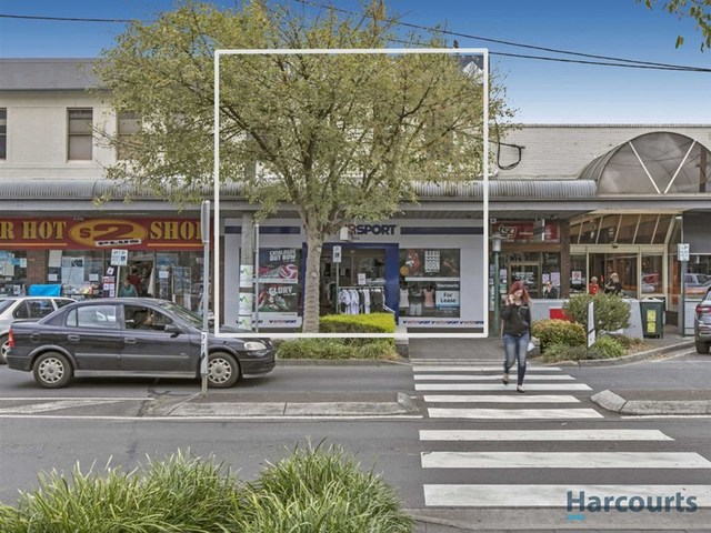 21 Smith Street, Warragul VIC 3820