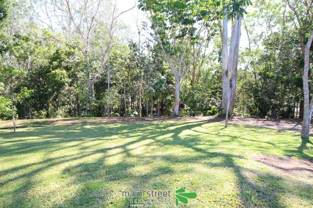(no street name provided), Atherton QLD 4883