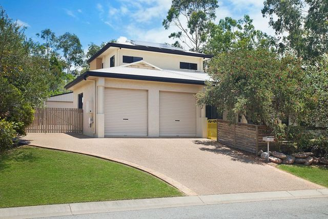 14 Mustey Close, QLD 4814