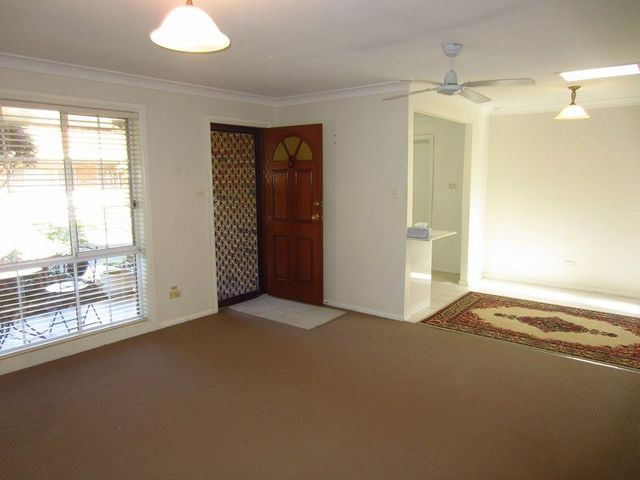 5/171 Holt Road, NSW 2229