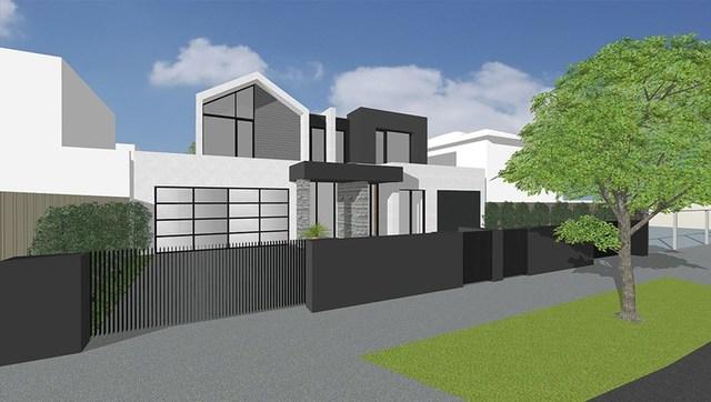 313 McKinnon Road, Bentleigh East VIC 3165