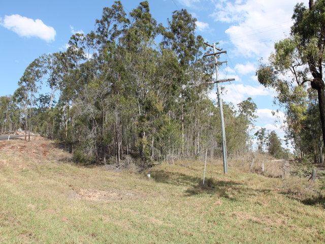 Lot 54 River Pines Drive, Delan QLD 4671