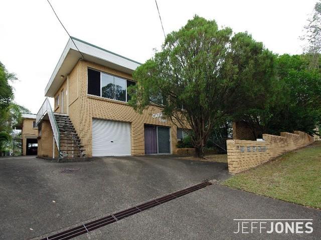 3/19 Leigh Street, QLD 4151