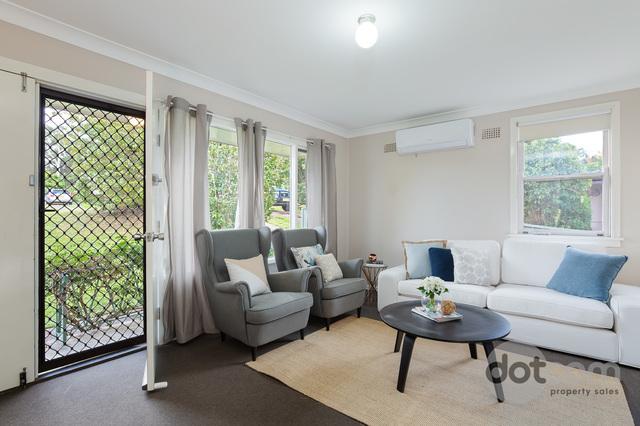 26 Mahogany Crescent, Gateshead NSW 2290