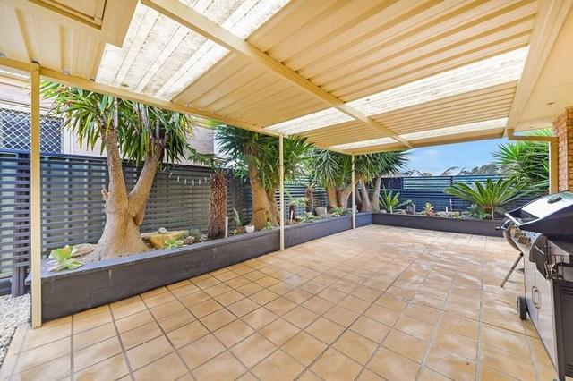 17 Waringa Crescent, Glenmore Park NSW 2745