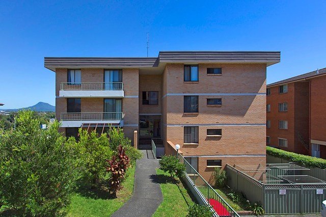 24/50-52 Keira Street, Wollongong NSW 2500