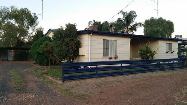 Lot 8 Slee Street, Fifield NSW 2875
