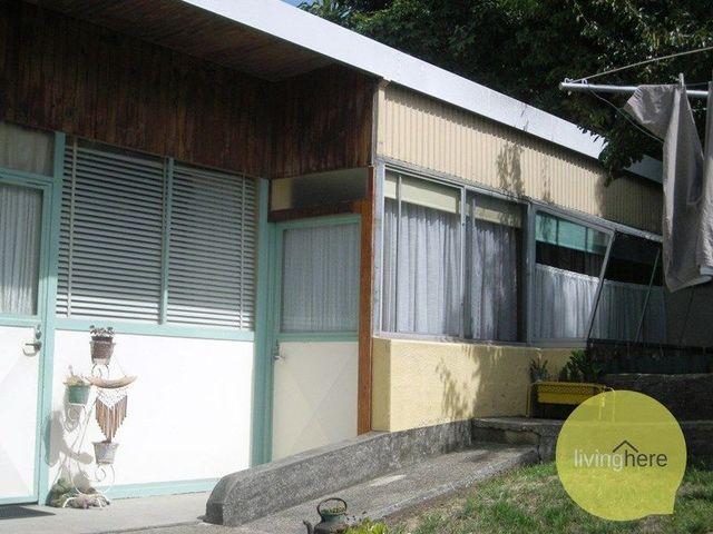 4/9 Elouera Street, Riverside TAS 7250
