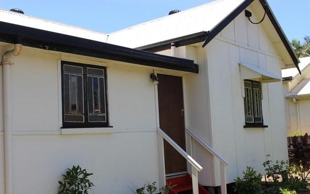 39 Omrah Avenue, Caloundra QLD 4551