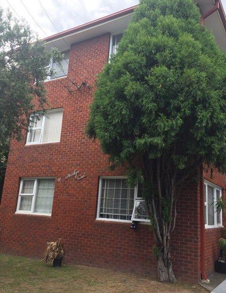 21 Lyons Street, NSW 2135