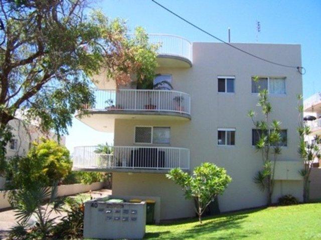 1/40 First Avenue, Coolum Beach QLD 4573