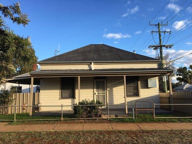 101 Swift Street, Wellington NSW 2820