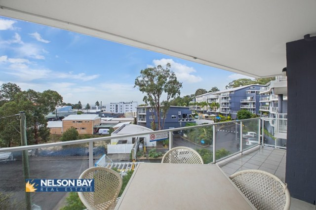22/1a Tomaree Street, Nelson Bay NSW 2315