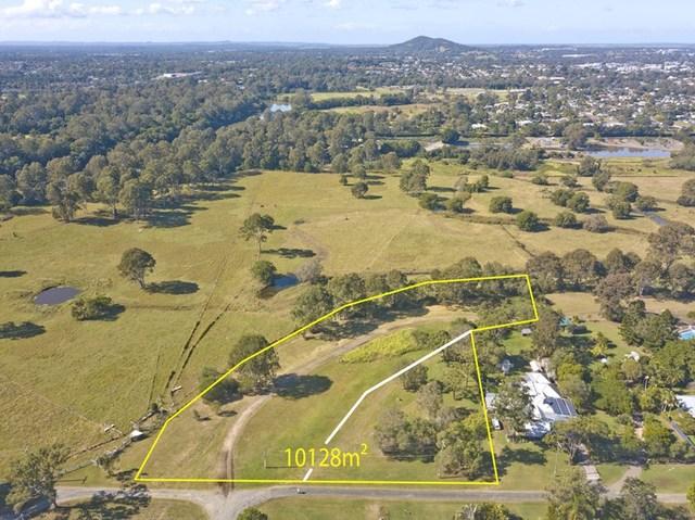 119-123 Holmview Road, Beenleigh QLD 4207