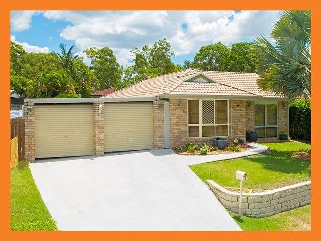 2 Park Close, Hillcrest QLD 4118