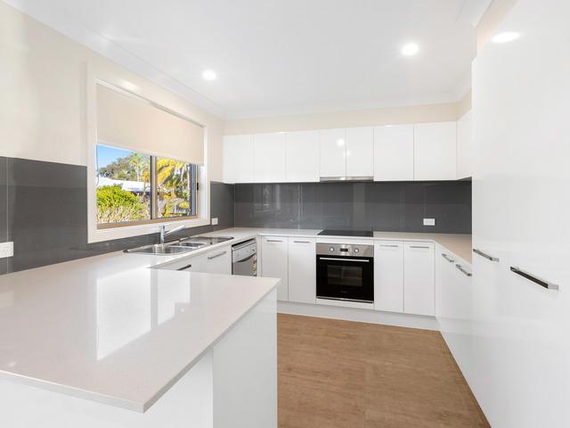 70 Grant Street, Port Macquarie NSW 2444
