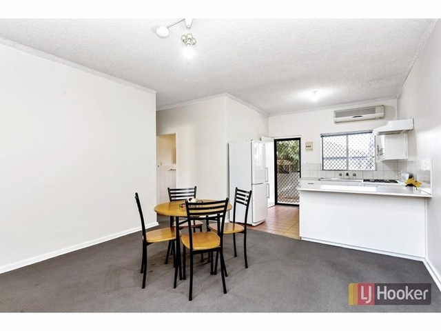 3/118 Shakespeare Avenue, Magill SA 5072