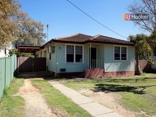 16 Tarakan Avenue Ashmont NSW 2650