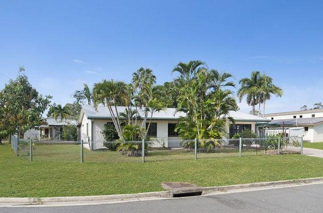 36 Yut Fay Avenue, Kelso QLD 4815