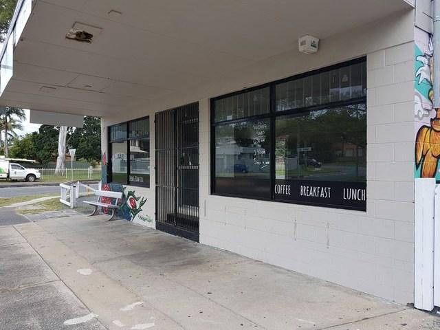 49 Minnie Street, Southport QLD 4215