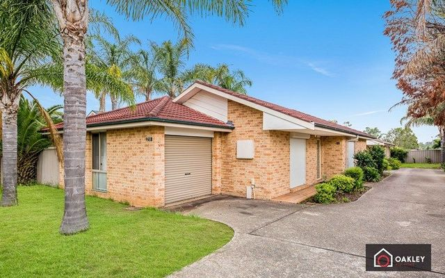 1/233 Hill End Rd, NSW 2767