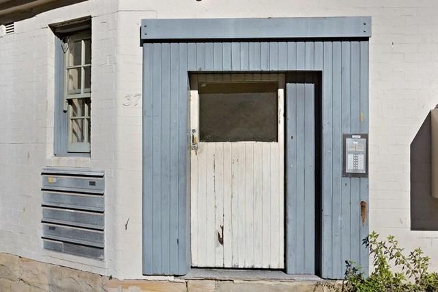 12/37 Roslyn Street, Rushcutters Bay NSW 2011