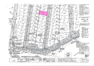 Lot 322 Bexhill Ave Sussex Rise