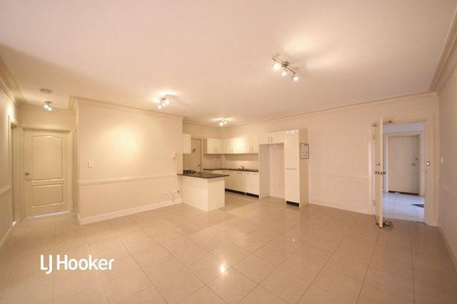 2/9-11 Grosvenor Street, NSW 2132