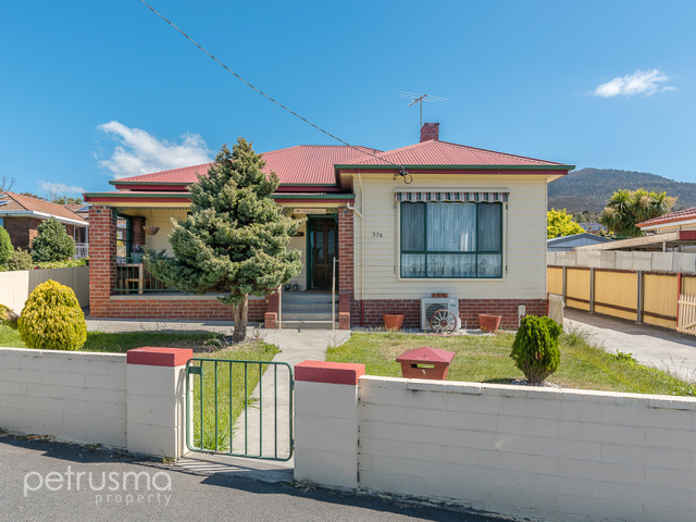 574 Main Road, TAS 7010