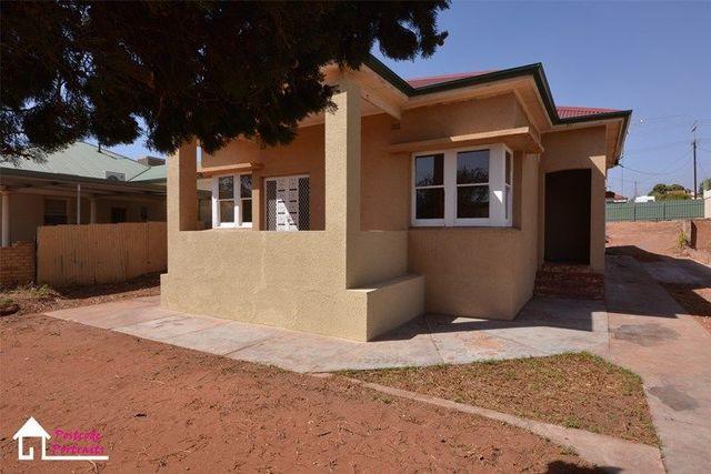 60 Rudall Avenue, Whyalla Playford SA 5600