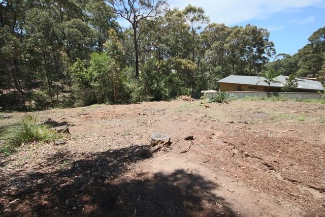 17 Maculata Circuit, NSW 2546