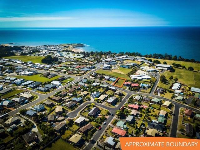 40 Futuna Avenue, Park Grove TAS 7320
