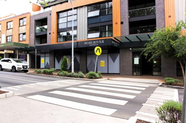 710 Military Road, Mosman NSW 2088