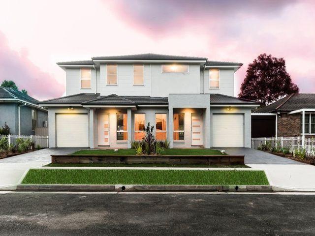 24A Binna Burra Rd, Villawood NSW 2163
