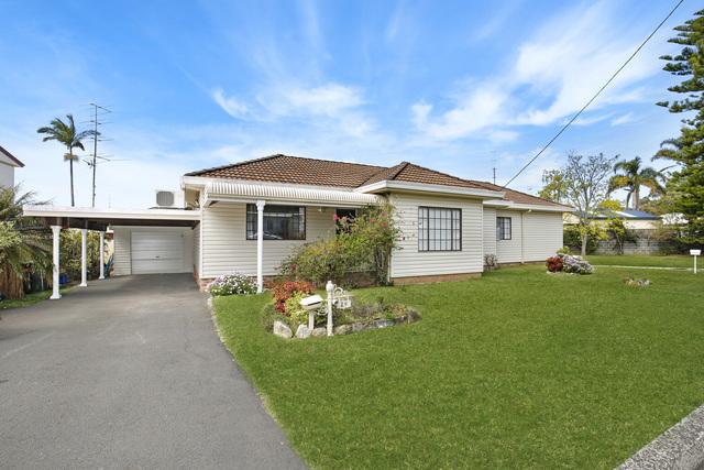 29 Meads Avenue, Tarrawanna NSW 2518