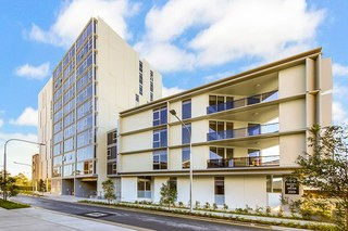 Level 1, 102/8 Rose Valley Way