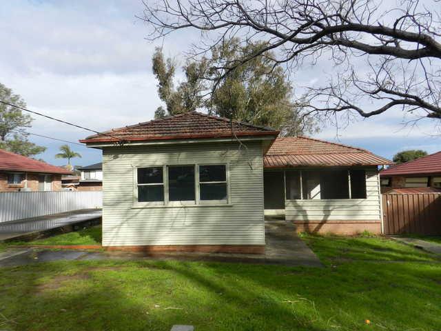 9 Salisbury Street, Mount Druitt NSW 2770