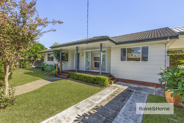 65 Lone Pine Avenue, Umina Beach NSW 2257