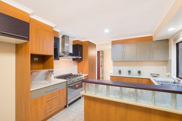 20 Juanita Grove, Springwood QLD 4127