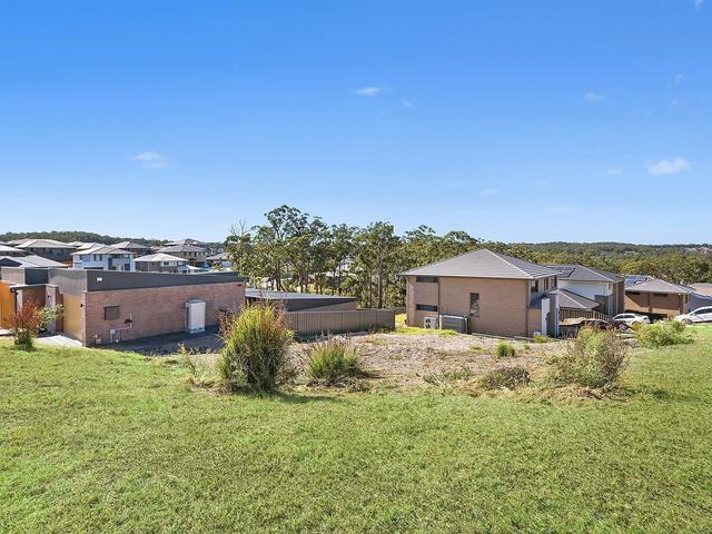 2 Pegasus Road, Cameron Park NSW 2285