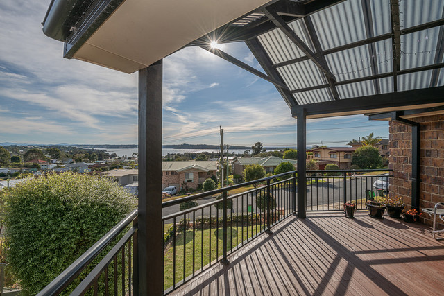 13 Coila Avenue, Tuross Head NSW 2537