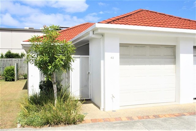 42/83 Heeb Street, Ashmore QLD 4214